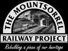 Mountsorrel Logo